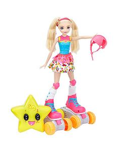 barbie-video-game-rc-skater-doll