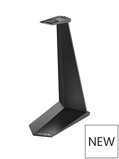 astro-folding-headset-stand