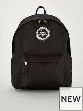hype-badge-backpack