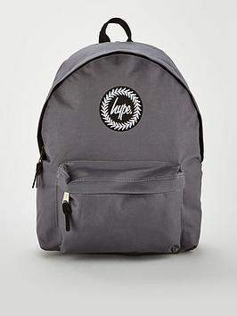 hype-badge-backpack