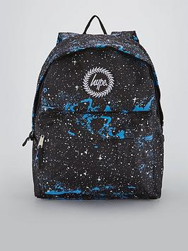 hype-universe-backpack