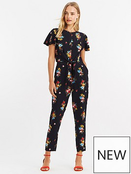 oasis-burley-floral-print-jumpsuit