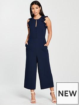 whistles-miranda-crepe-jumpsuit
