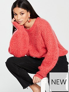 whistles-sophia-mohair-sweater