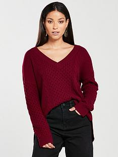 whistles-cable-knit-jumper