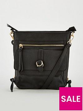 oasis-louise-cross-body-bag