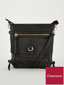 oasis-louise-cross-body-bag