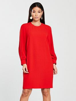 whistles-tihara-dress