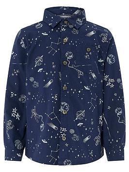 monsoon-samuel-saturn-print-shirt