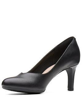 clarks-dancer-nolin-court-shoe-blacknbsp