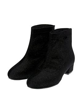 monsoon-girls-victoria-velvet-shimmer-sock-boot