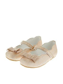 monsoon-baby-girls-elsie-bow-scalloped-walker-shoe