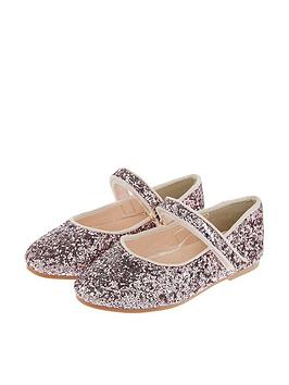 monsoon-baby-girls-imogen-glitter-walker-shoe