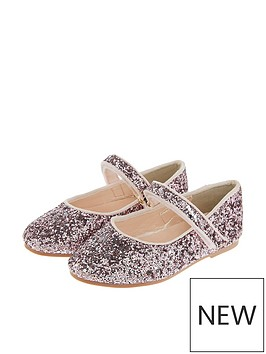 monsoon-baby-girls-imogen-glitter-walker-shoe
