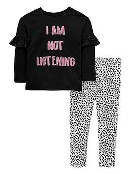 mini-v-by-very-girls-im-not-listening-sequin-t-shirt-legging-set