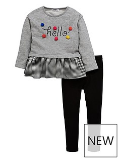 mini-v-by-very-girls-039hello039-pom-pom-sweat-legging-outfit