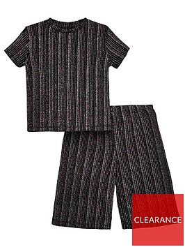 mini-v-by-very-girls-rainbow-lurex-party-co-ord-outfit