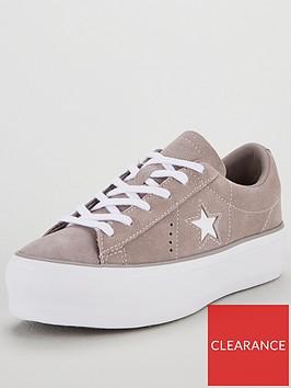 converse-one-star-suede-platform-grey