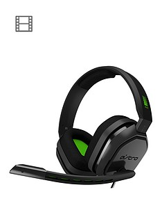 astro-a10-headset-for-xbox-one-amp-xbox-series-xs