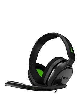 astro-a10-headset-for-xbox-one