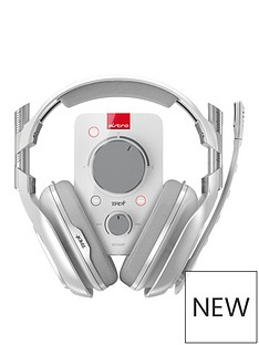 astro-a40tr-headset-mixamptrade-pro-tr-ndash-xbox-one