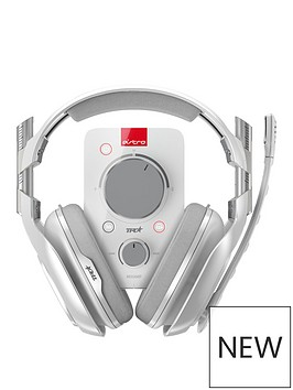 astro-a40tr-headset-mixamptrade-pro-tr-ndash-xbox-one