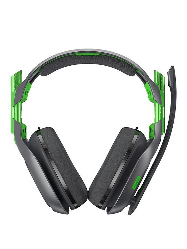 incredible prices fast delivery most reliable ASTRO A50 Wireless Headset + Base Station for Xbox One