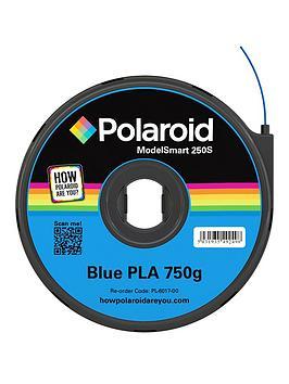 polaroid-750g-pla-filament-cartridge