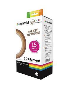polaroid-3d-wood-filament-box-of-15-reels