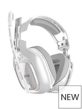 astro-a40tr-headset-in-white-ndash-pc