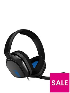 astro-a10-headset-for-ps4-amp-ps5