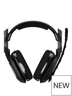 astro-a40tr-headset-mixamptrade-pro-tr-ndash-ps4
