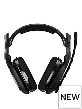astro-a40tr-headset-mixamptrade-pro-tr-ndash-ps4