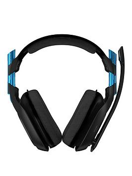 astro-astro-a50-wireless-headset-base-station-for-ps4