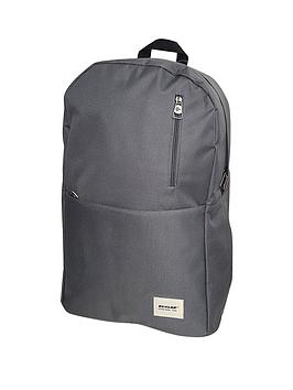 Dunlop Large Sports Backpack