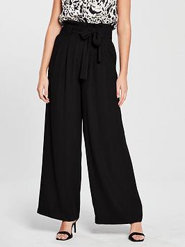 river-island-wide-leg-trousers-black