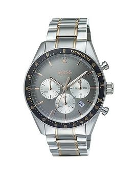 boss-1513634-trophy-chronograph-stainless-steel-bracelet-mens-watch