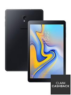 samsung-galaxy-tab-a-105-inch-tablet-32gb-wi-fi