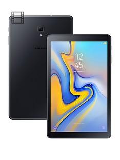 samsung-galaxy-tab-a-32gb-wi-fi-105-inch-tablet-with-optional-cover