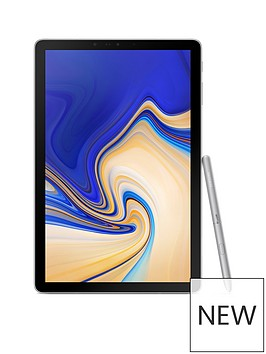 samsung-galaxy-tab-s4-ltenbsp105-inch-tablet--nbspgrey
