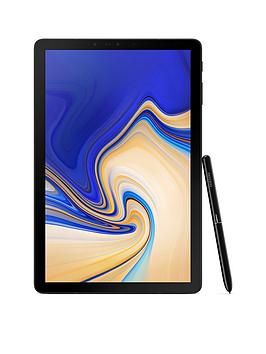 samsung-galaxy-tab-s4-ltenbsp105-inch-tablet-grey