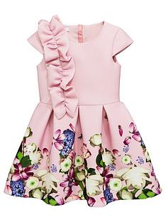 baker-by-ted-baker-toddler-girls-frill-bonded-satin-prom-dress