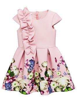 baker-by-ted-baker-toddler-girls-frill-bonded-satin-prom-dress