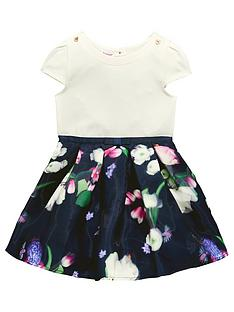 baker-by-ted-baker-toddler-girls-double-layer-mockable-dress