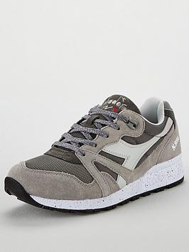 diadora-n9000-speckled