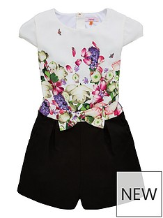 baker-by-ted-baker-girls-bow-detail-playsuit