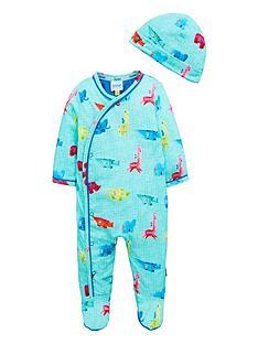 baker-by-ted-baker-baby-boys-printed-sleepsuit-amp-hat