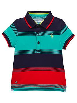 baker-by-ted-baker-toddler-boys-stripe-short-sleeve-polo