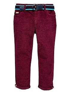 baker-by-ted-baker-toddler-boys-cord-chinos-plum