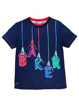 baker-by-ted-baker-toddler-boys-grabber-logo-letter-short-sleeve-tshirt